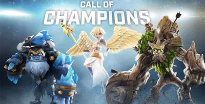 Call-of-Champions-1